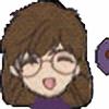 Caiterz's avatar