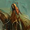 Caithe's avatar