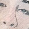 Caitie-Manda's avatar