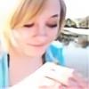 Caitie326's avatar