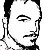 Caitiffcreative's avatar