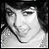 caitlin-day's avatar