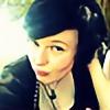 Caitlin-Joy's avatar