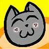 caitlin52's avatar