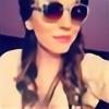 Caitlin802's avatar