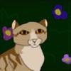 caitlincats's avatar