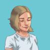 CaitlinCrady's avatar