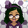 caitlindenee's avatar