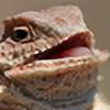 caitlindlambert's avatar