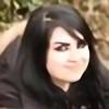 caitlingrace's avatar