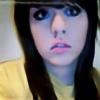 Caitlinisthename's avatar