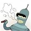 caitlinkeating's avatar