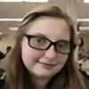CaitlinMars2000's avatar