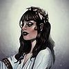 CaitlinMS-Art's avatar