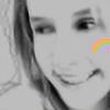 caitlinmuffin's avatar
