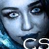 CaitlinSilver's avatar