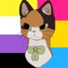 CaitlintheKitten's avatar
