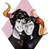Caitlondie's avatar
