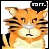 caitluvsanime's avatar