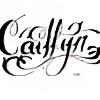 caitlynaholmes's avatar