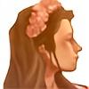 CaitlynKurilich's avatar