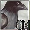 CaitlynMurphy's avatar