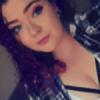 caitlynn95411's avatar