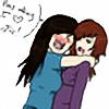 caitlywoo's avatar