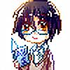 Caito-x's avatar