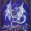 Caitofalltrades's avatar