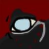 Caitolent's avatar