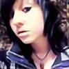Caitonomaur's avatar
