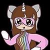 CaitoThePotato's avatar