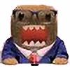 CaitOXY's avatar