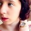 CaitsPerfectIllusion's avatar