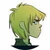 CaitTheSkullCrusher's avatar