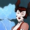 Caity-Mayhem's avatar