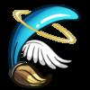 Caitybee's avatar