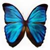 CaityCat05's avatar