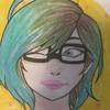 caitydoodles's avatar