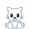 Caitydrummer's avatar