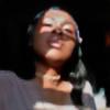 CaityMcH's avatar