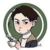CaityPie753's avatar