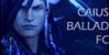 Caius-Ballad-FC