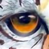 caiusart's avatar