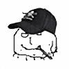 cajarore's avatar