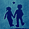 CajeFM's avatar