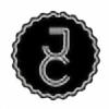 cajik's avatar