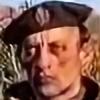 CAJIOMOH's avatar