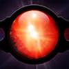 Cajjun's avatar